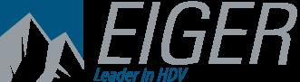 EigerBioPharmaceuticals