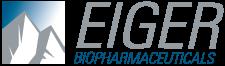 EigerBio Logo