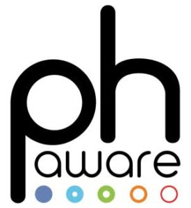 PH Aware Logo