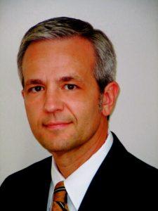 David Cory