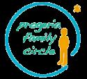 Progeria Family Care