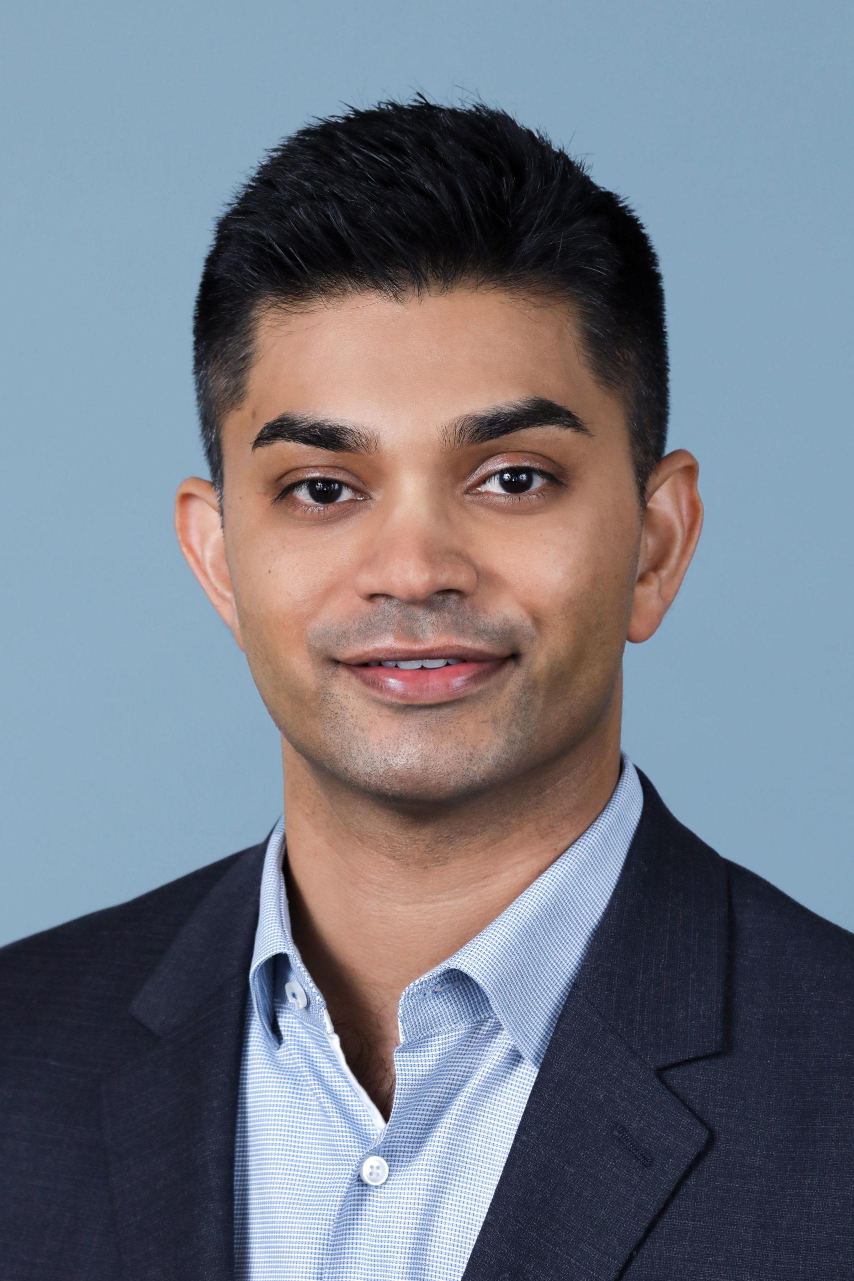 Sri Ryali, MBA
