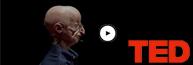 TED Talk Video