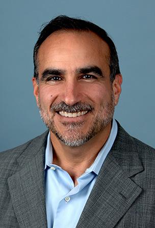 David Apelian, MD, PHD, MBA